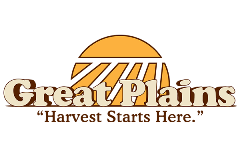 great-plains-large-logo