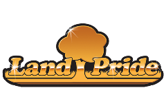 land-pride-large-logo
